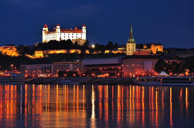 bratislava-by-night-walking-tour-in-bratislava-159677